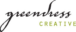 Greendress Creative