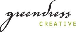 Greendress Creative