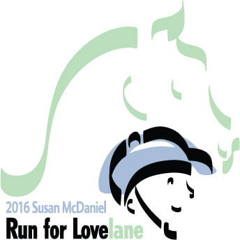 Run for Lovelane Committee and More!