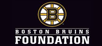 We Love Boston Bruins' Fans!