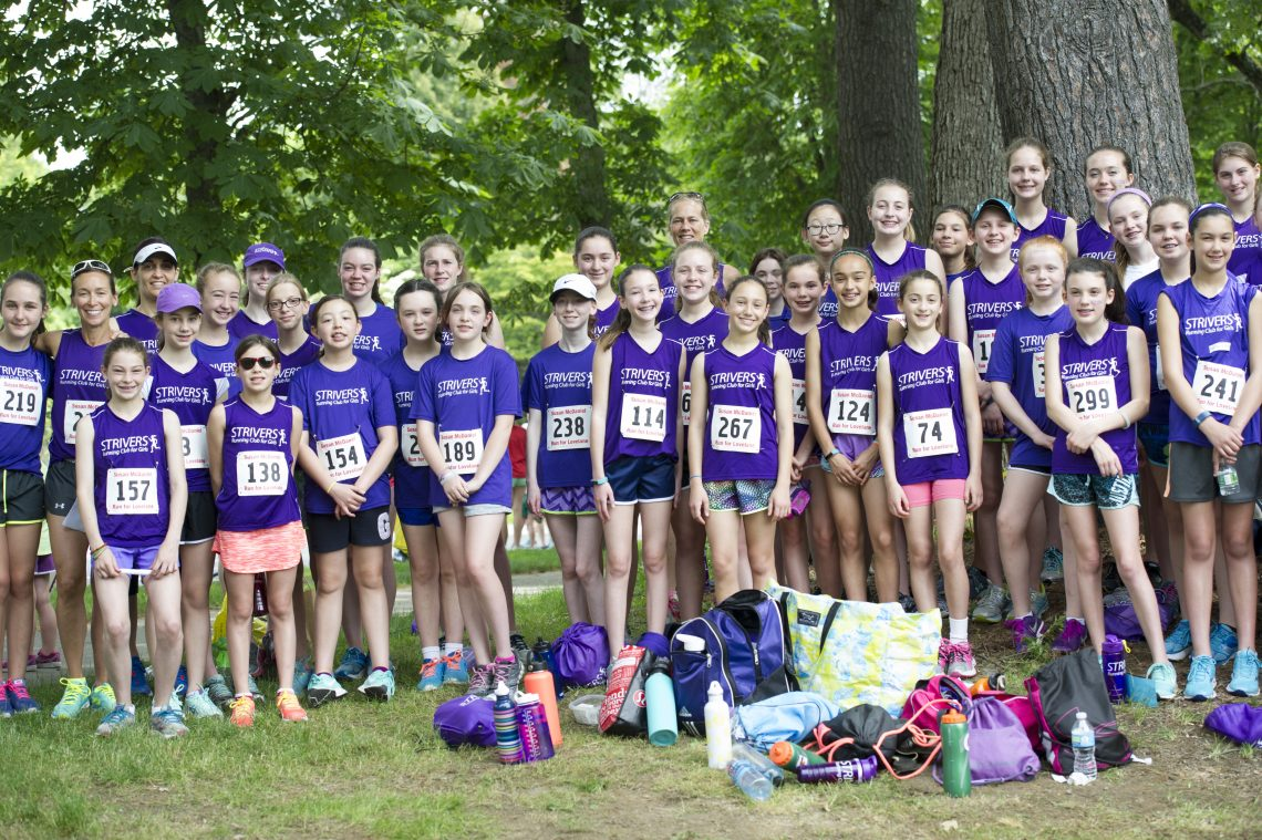 Click here to see 2017 Run for Lovelane Photos