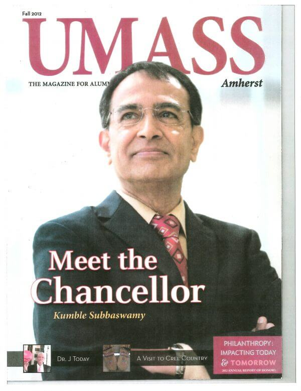 UMASS Graduate Founder of Lovelane