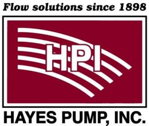 Hayes Pump, Inc.