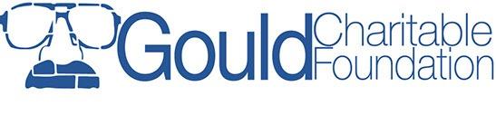 Gould Charitable Foundation Supports Lovelane