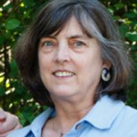 Lisa Bendixen